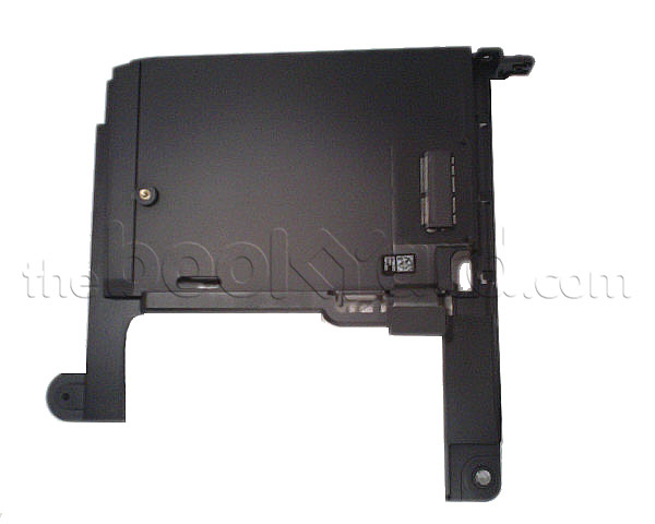 Mac Mini Hard Drive Carrier/w SSD Flex Cable (14)