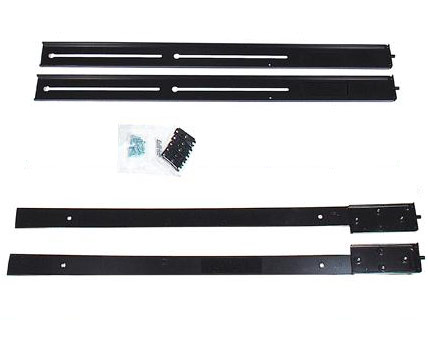 Xserve Intel Rack Mounting Kit (Long)