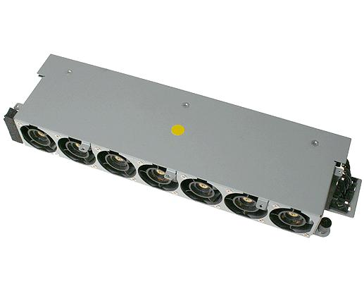 Xserve Intel Fan Array (2008)