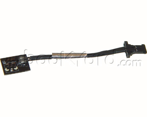 "iMac 21.5"" LCD Temp Sensor and Cable (12-17)"