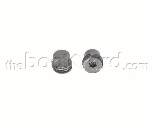 "MacBook Pro 13"" Trackpad Adjustment Screw (L13/14)"