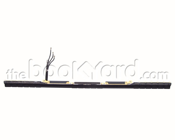 "MacBook Pro 13"" Rear Vent & Antenna Module (4TB 16/17)"