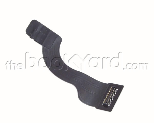 "MacBook Pro 13"" Keyboard Flex Cable - ANSI/ISO (4TB 16/17"