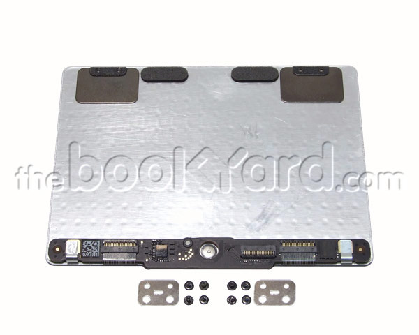 "Retina MacBook Pro 13"" Trackpad Kit (L13/14)"