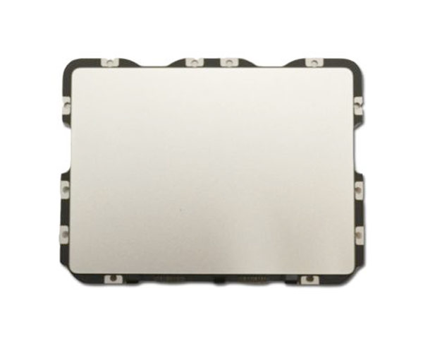 "MacBook Pro 13"" Trackpad kit (15)"
