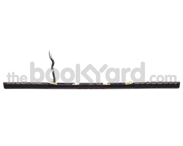 "MacBook Pro 15"" Rear Vent & Antenna Module (18/19)"
