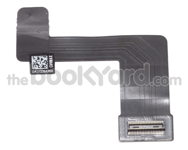 "MacBook Pro 15"" Keyboard IPD Flex Cable - ANSI/ISO (16/17)"