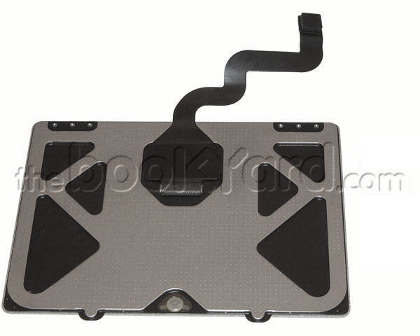"Retina Macbook Pro 15"" Trackpad & Flex Cable (12/E13)"