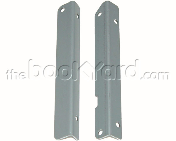 "iMac 21.5"" SSD Brackets Kit (Mid 2011)"
