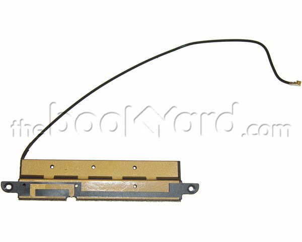 "iMac 27"" Antenna - Upper Bluetooth (12)"