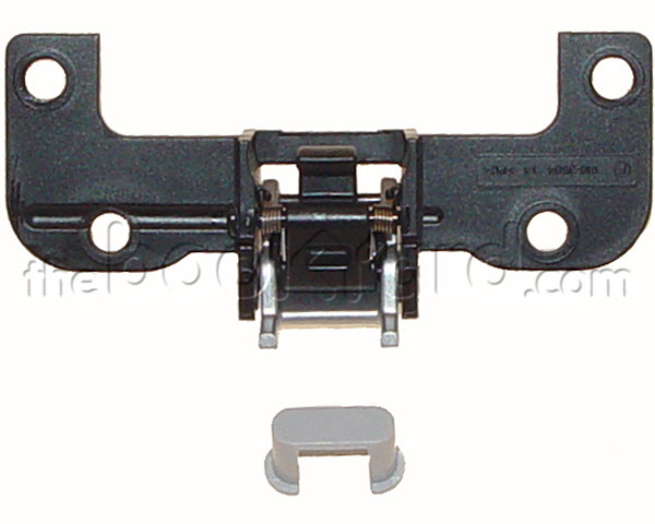 "iMac 27"" Memory Door Latch Mechanism (13-15)"