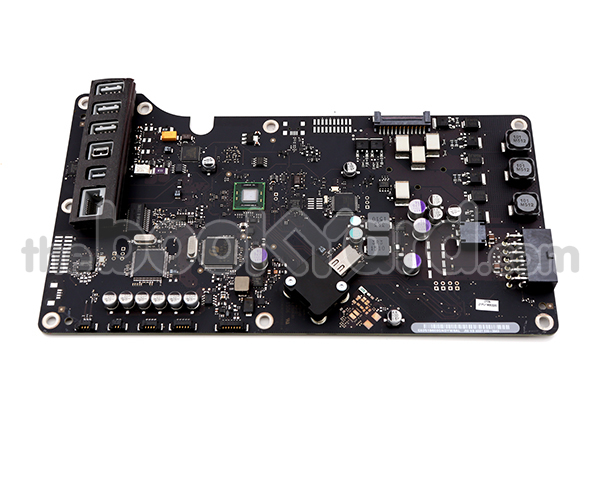 "27"" Cinema Display Logic Board (Thunderbolt)"
