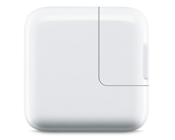 Apple 30W USB-C Charger