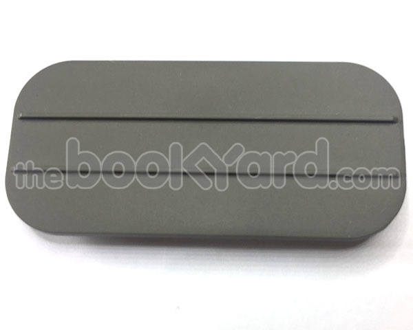 PowerBook 500 series Backup Battery Cover