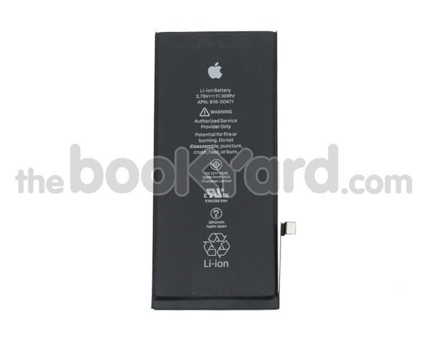 iPhone XR Main Battery - Apple Original