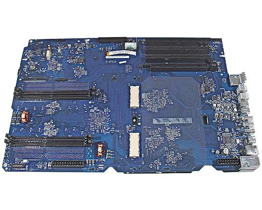 PowerMac G5 Logic Board - Type L (Early 2005)