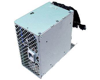 Mac Pro Power Supply, 980W, v2 8x (Orig)
