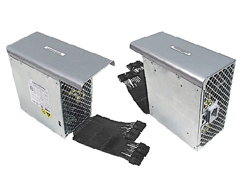Mac Pro power supply, 980W (Early 2008)