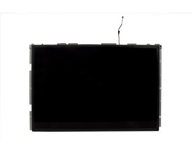 "iMac Aluminium 20"" LCD Panel (09) - Exchange"