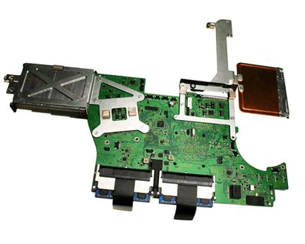 "iMac 21.5"" Logic Board, 3.33GHz (late \'09)"