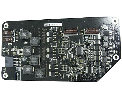 "iMac 27"" Backlight Board (09)"