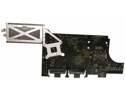 "iMac 27"" Logic board 3.3GHz (late '09)"