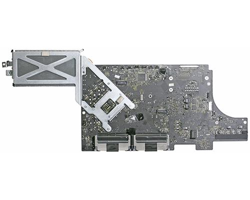 "iMac 27"" Logic board, 3.20GHz, Intel Core i3 (2010)"