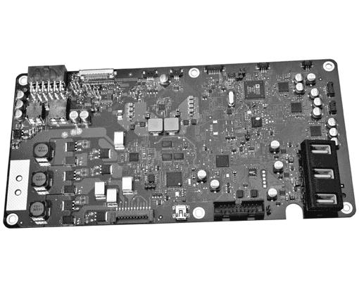 "27"" LED Cinema Display Logic Board - MDP"