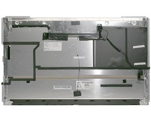 "iMac 27"" LCD Display Assembly (10)"