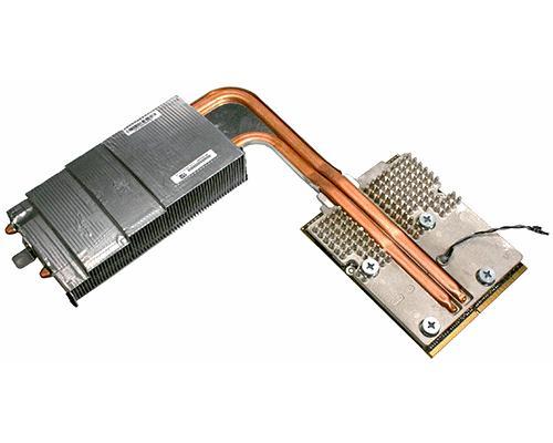 IMac 27 ATI Radeon HD 5750 1GB 10 Recycled
