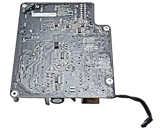"iMac 27""  Power Supply 310W ES- Mid 2011"