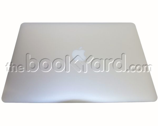 "Retina MacBook Pro 15"" Lid Panel (12/E13)"