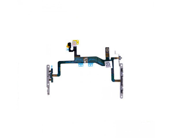iPhone 6S Power/Volume/Mute Button Flex Cable