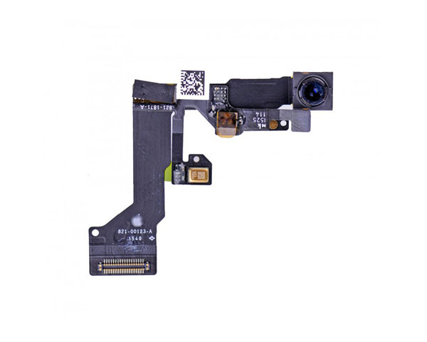 iPhone 6S Front FaceTime Camera/w Induction Flex Cable