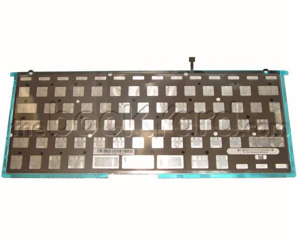 "MacBook Pro 13"" Keyboard Backlight Sheets (L13/14)"