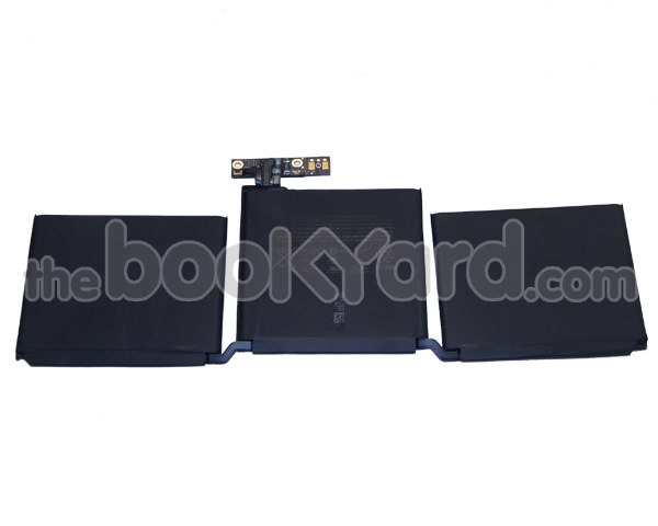 "MacBook Pro 13"" Battery - 58.2Whr (2TB 19)"