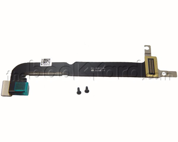 "MacBook Retina 12"" I/O Board Flex Cable (15)"