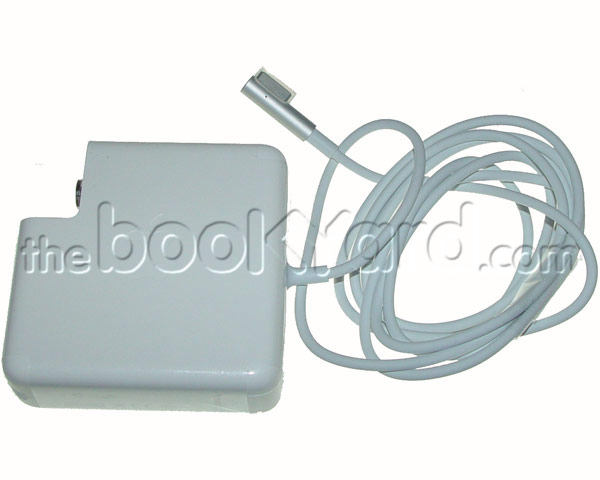 Apple MagSafe 85w charger for MacBook Pro - Unibody