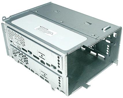 PowerMac G4 Optical Drive Caddy