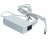Airport base station, 12w power supply (round white)