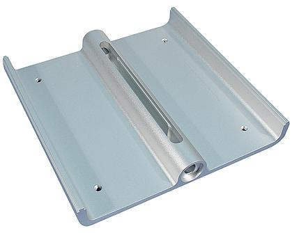 iMac/Cinema Display VESA Mount Plate