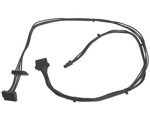 PowerMac G5 HD/Optical Power Cable (Late 05)