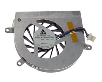 "MacBook Pro 17"" Fan - Left (2.16GHz CD)"