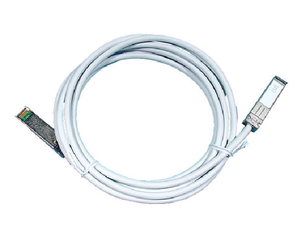 Apple Fibre Optic SFP-SFP 4GB Cable