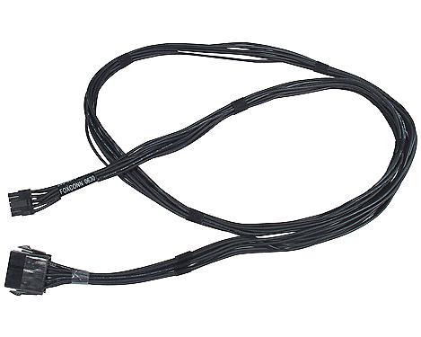 Mac Pro Power Supply Cable - PS#4 V1(Original)