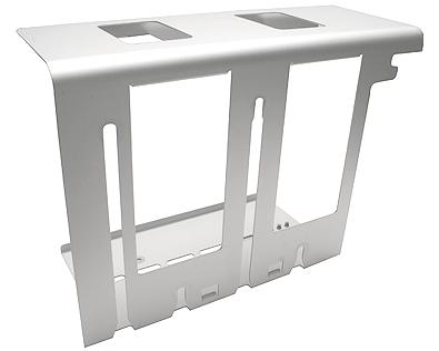 Mac Pro Optical Drive Carrier (Original)