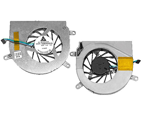 "MacBook Pro 17"" Fan - Right (2.33/2.4GHz C2D)"