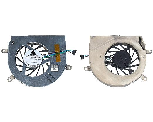 "MacBook Pro 17"" Fan - Left (2.4GHz)"