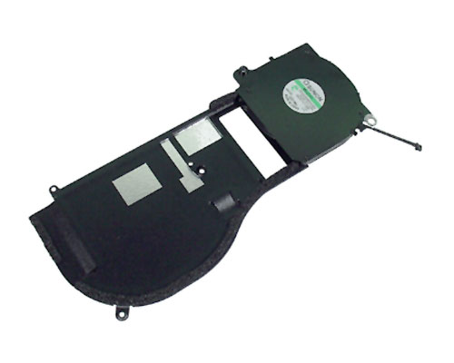 MacBook Air Fan/thermal module (Early 2008)