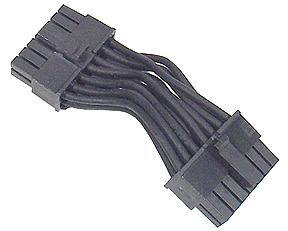 Xserve DC Distribution Cable (09)